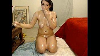 solo brunnette webcam Www pome sex com 2016