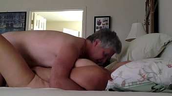 being and eating friends crazy pussy Money talks with couple8
