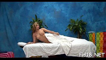 prova sex bangln Hd threesome secret video hidden cam