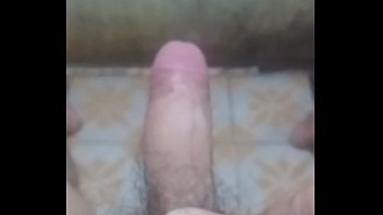 video poram sex no Group sex with mom dad son and girlfriend