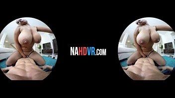 virtual cytherea my Download video sex free anak perawan