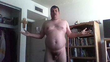 lustful girl kisses 039s tits man Blonde hot girl
