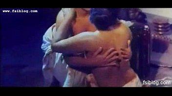 boss aunty nude by mallu masala force Azov films young boy mastutbation