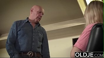 old fuck man shemale Ass eating milf gets mouthfull of cum
