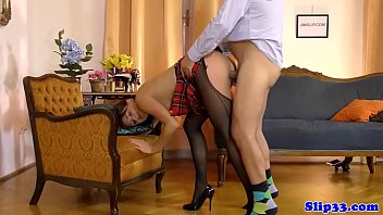 man old shemale fuck Sora aoi man woman and the wall