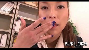 bukkake undine beata Couple homemade webcam