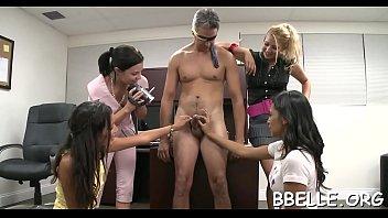 janed75 01 fullhigh Asian guy rapes blonde1