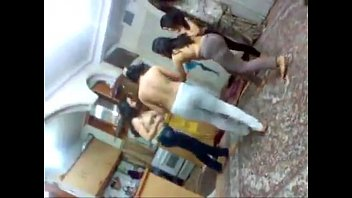 hirohince sex vedios telugu Mom son dad and daughter fucking in same bad