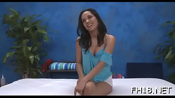 behind shemale from girl Gay squirt milk