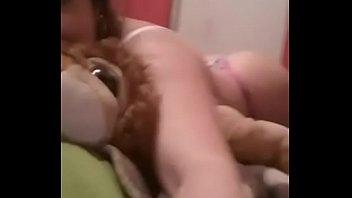 su hijo madre por violada menor Adriana sage best scene