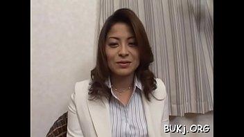bukkake undine beata Camera inside vagina during pragnan