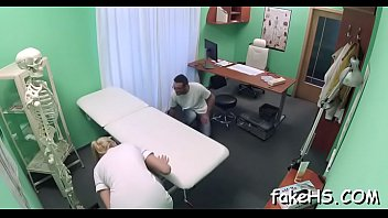 in pregnat hospital Sexy babe lily love pounded and facial