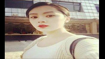taiwan escort girl Gusching hairy teen