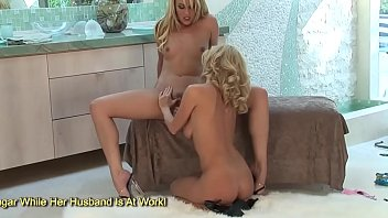 two hot jap trainer chicks5 personal gropes Milf blackmailed by her maid