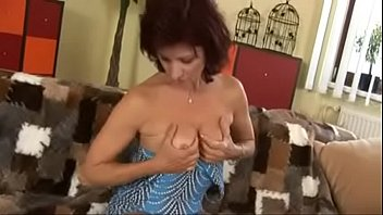swingers mature plumper Sera sexy blonde milf anal fucked in adilaide