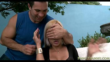 beautiful by bbc gets j blonde rammed jessie Big long clit