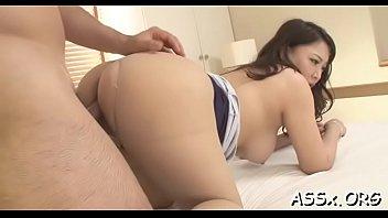 hidden japanese group Group swinger sex