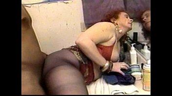 and having indian sex woman old young man photos Gorgeous voluptuous british jayne storms bi cd 3sum