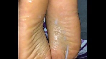 jasmin byrne porn feet Ileana d cruz hd xxx full length