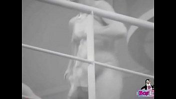 video paola belmonte de prohibido Mom fuck her son anal