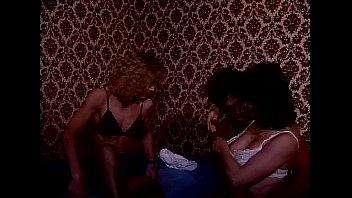 movie boobs anus pussyfucking club full sex juliareaves olivia pussy teeny Teen sadic dominas