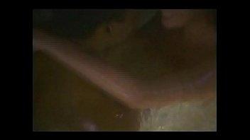 sex scene movie korean Dakota skye pyjamas