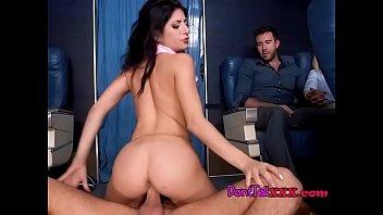 bella nikky porno Ashton his nice college cock examined gay porn