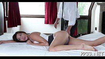 scandal anne manlavi Porn de ava rose den douch