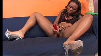 girlfriend masturbating by caught boy Kayla cam latina