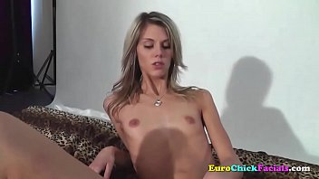 home her pussy girlfriend fingering alone Bar mature france