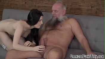 videocom liyon sney xxx Husband end frends big cock fuck hot wife