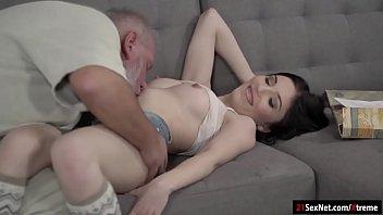 bree stone3 evan olson Asian amateur having sex
