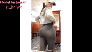 pinky mz presents booty 1 Dad anal daughter paintful
