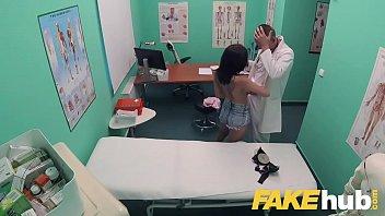 in pregnat hospital Vagin solo cameltue