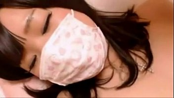 mom uncensored creampie japanese Close up pussie and urethra insertion