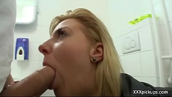 mommy good slut a is son for Indian aunty boobs pressed vidio