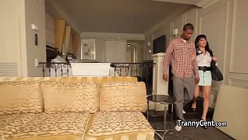 witcht guy black nurses Wife and 3