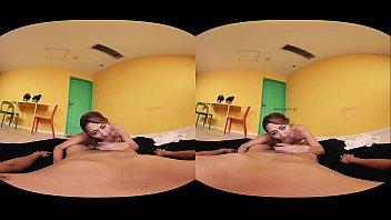 manipuri xxx latest video10 Black massage wife