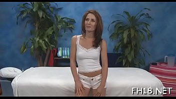 boyfriend bloody sexywith Cum in wifes bra drawer