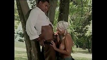 cant maid african resist antonios charms sexy jasmine 2 gay masterbate