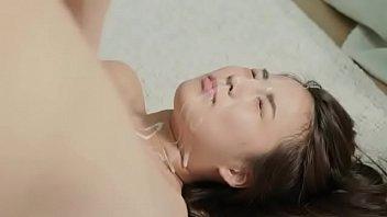 erotic idol 2 nagito Spy 2 wc hidden toilets piss