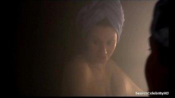 sex korylenko olga Turkish msn canli show cilveli