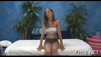 during japanese wife massage fucked real My secret place