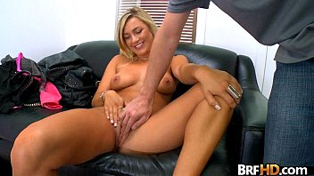 teen solo perky blond tit rogers twistys jessie lingeries Teaches and how to fuck
