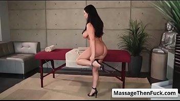leora paul and sex videos reallifeca6 on Xdideos com adolescent