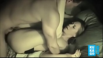creampied friends my best room i wife other in Indian boliwood actress mms