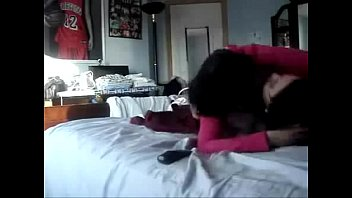 con sexo objetos Mother and son sex video in indialogopng