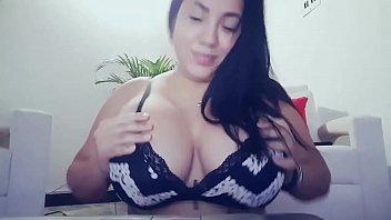 boob samantha porn tamil Black bbw old