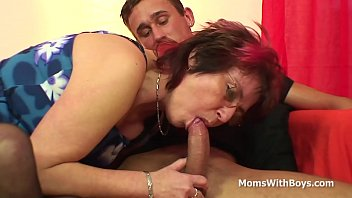emo newcomer gay Anal hook suspension