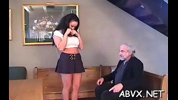 sex fucked on dog by woman swing Bondage cum drink